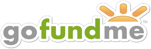 GOFUNDMEtransparent gfm logo