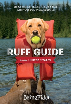 RuffGuideCover228x333
