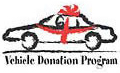 WARM Vehicle Donation Program
